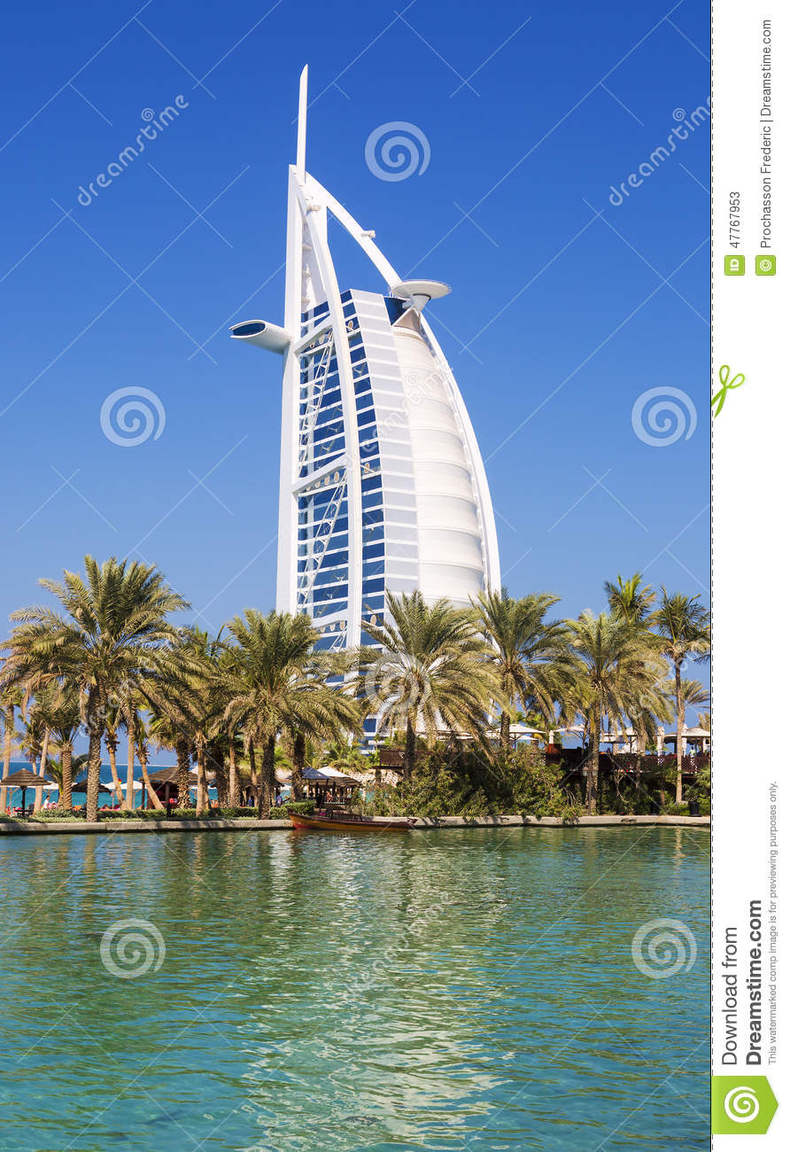 Famous luxury place resort stock photo image 47767953 for Luxury places