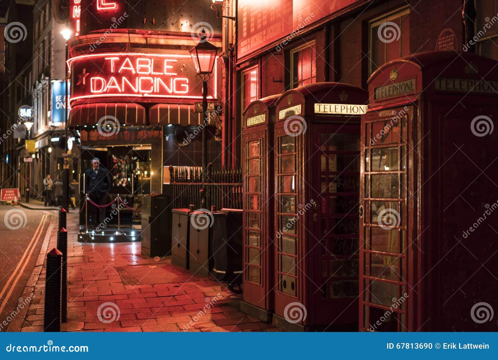 Bar Elba | Rooftop bar in London | Waterloo Bar serving ...