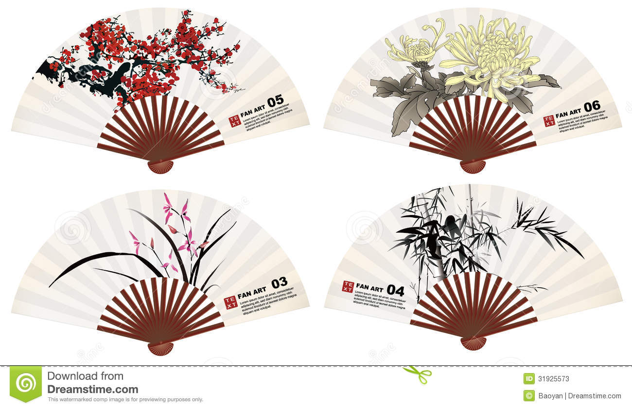 Royal crown also Repetition Pattern And Rhythm together with Stock Photos Fan Art Chinese Nature Elements Image31925573 also  moreover Posters Star Wars Minimalist. on art deco fan template