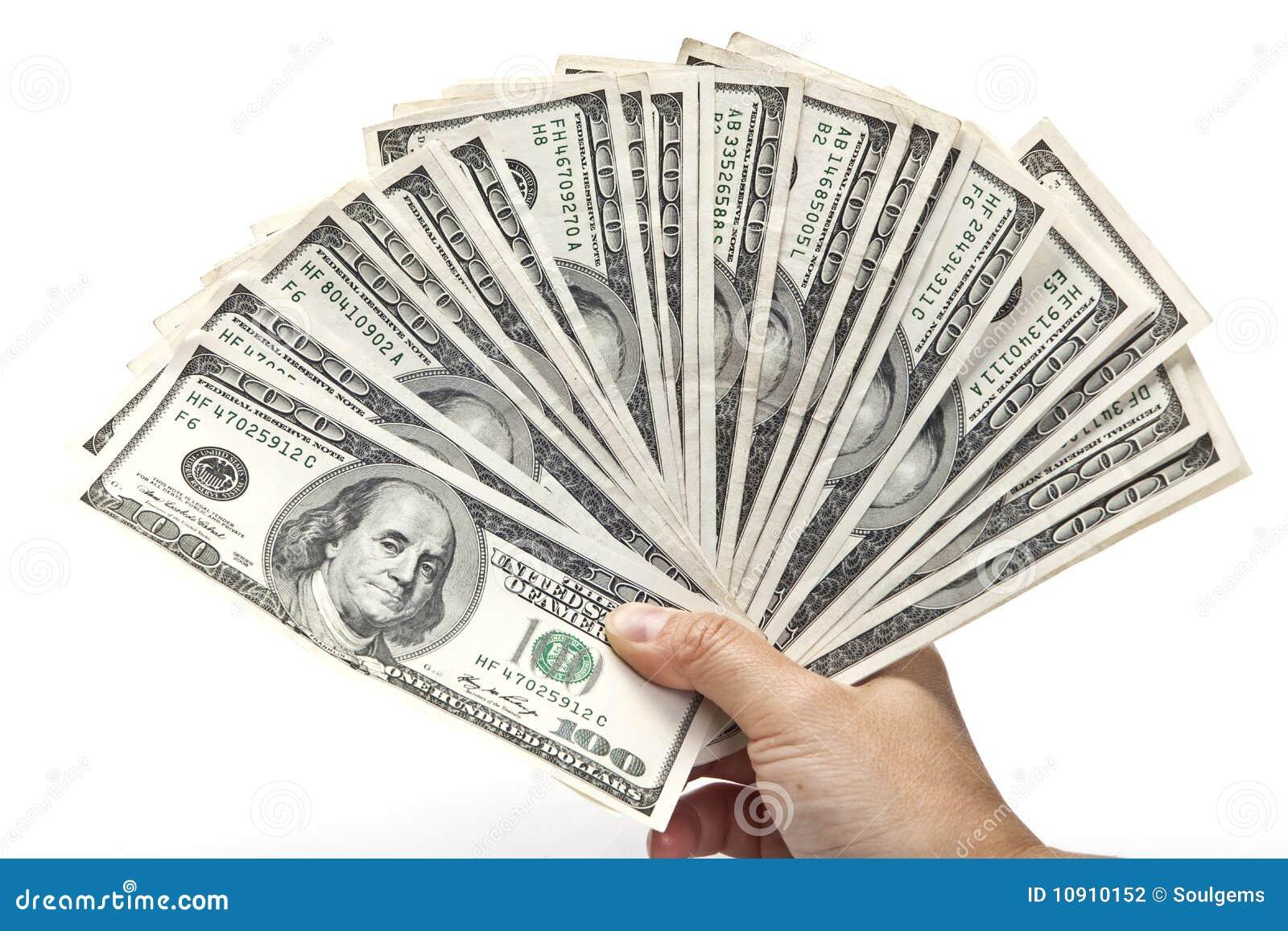 ABŞ dolları kəskin bahalaşdırdı