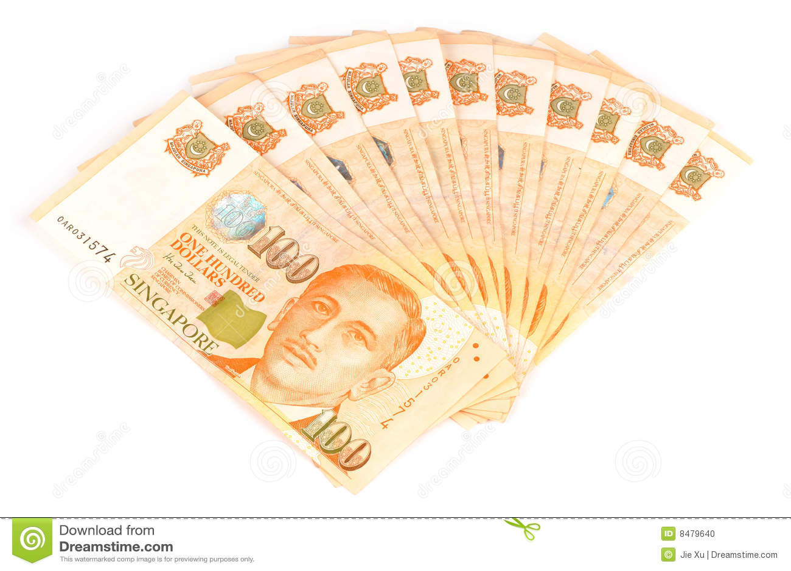 Singapore dollar notes stock photos 187 images fan shaped singapore dollar notes isolated on white background stock photo biocorpaavc