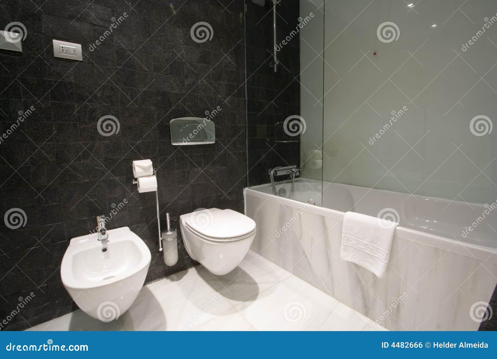 Fancy bathrooms pictures