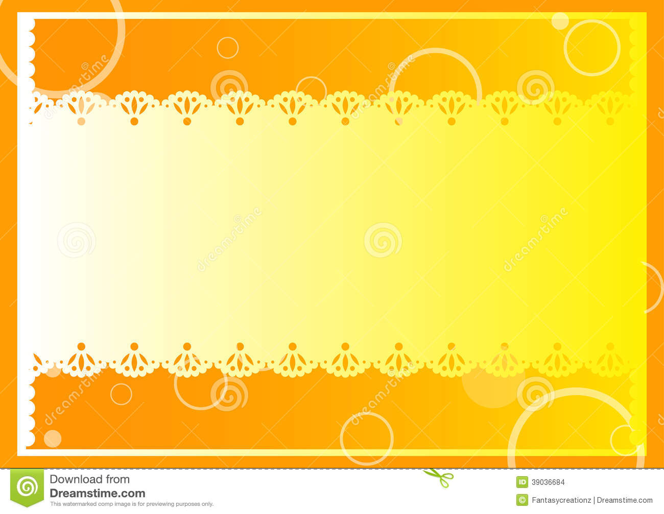 Royalty Free Stock Photography Fall Season Vintage Banner Global  position Conc Autumn Tree Falling Leaves Over World Illustration Eps Vector File Image33557867 furthermore Stock Illustration Cheerful Yellow Pepper Cartoon Character Cute Smiling Thumbs Up Isolated White Background Eps File Available Image42445530 also Royalty Free Stock Images Social Media Colorful Banner Icons Set Circle Layout Eps File Version Illustration Contains Transparencies Layered Image32017459 as well Royalty Free Stock Image Seamless Ethnic Pattern Background Green Orang Colorful Mosaic Orange Yellow Colors Vector File Editable Scalable Easy Image34527786 likewise Stock Illustration Book Cover Annual Report Colorful Pencil Design Vector Illustration Image42504637. on file symbol thumbs up color