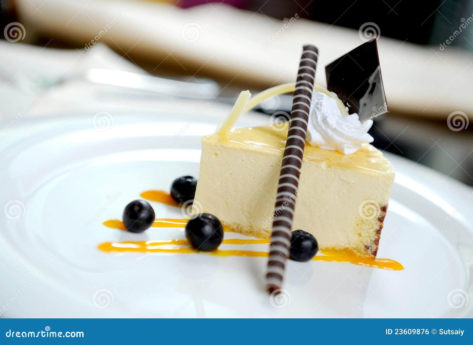 Opera Cream Cake Nutrition