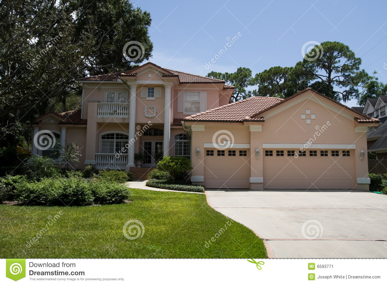fancy-house-6593771.jpg