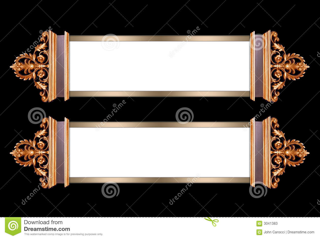 Gallery For gt Fancy Frame Background