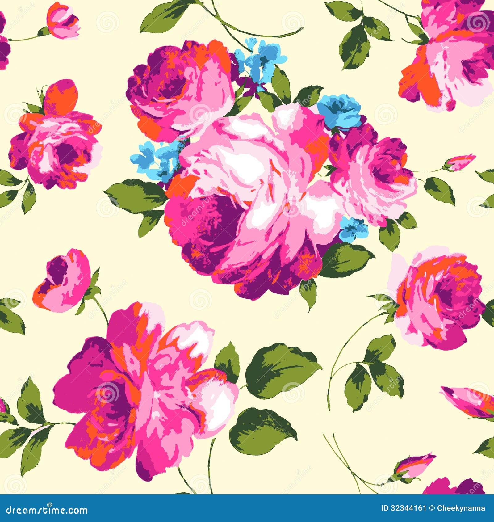 Fancy roses stock image image 32344161 - Big rose flower wallpaper ...