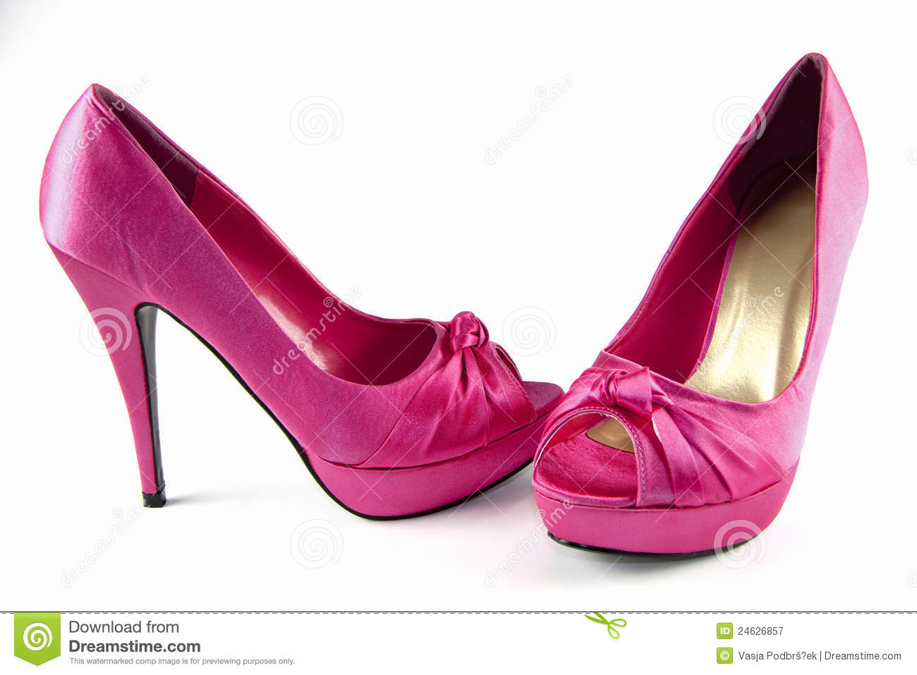 Outstanding Women Fancy Shoes for Eid