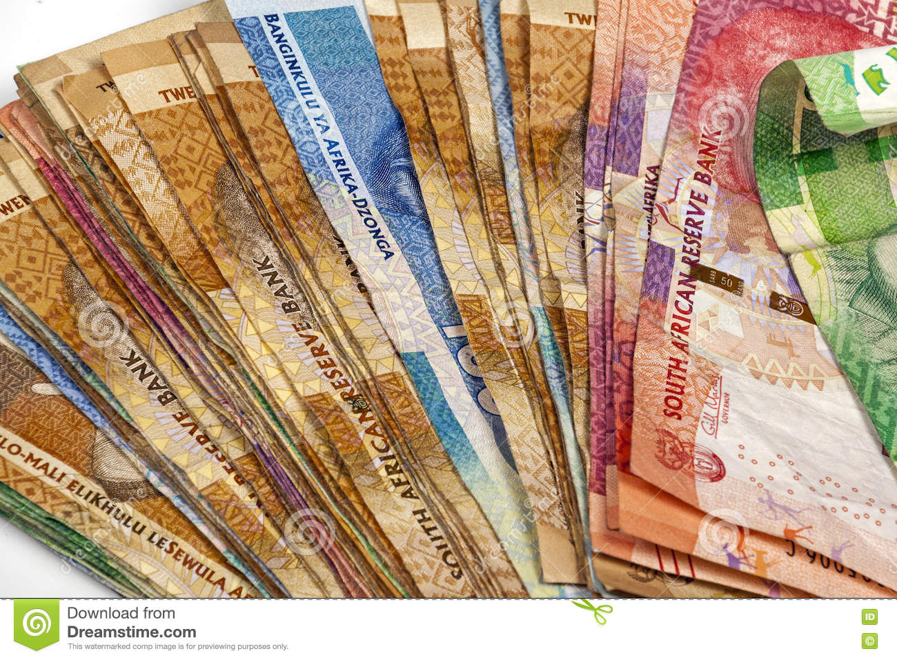 Buy Forex Online Online Money Transfer  Axis Forex