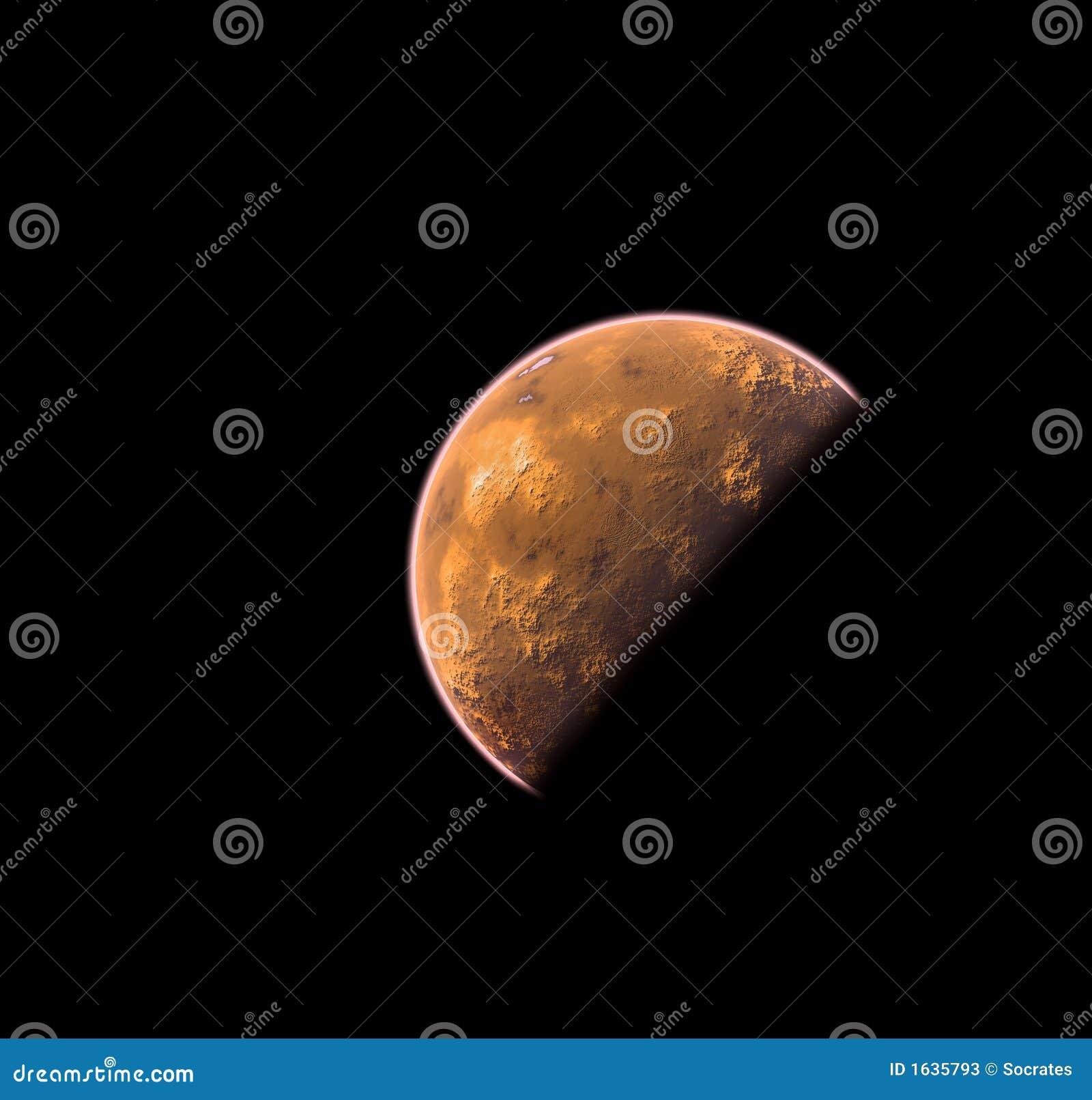 Fantasiplanet