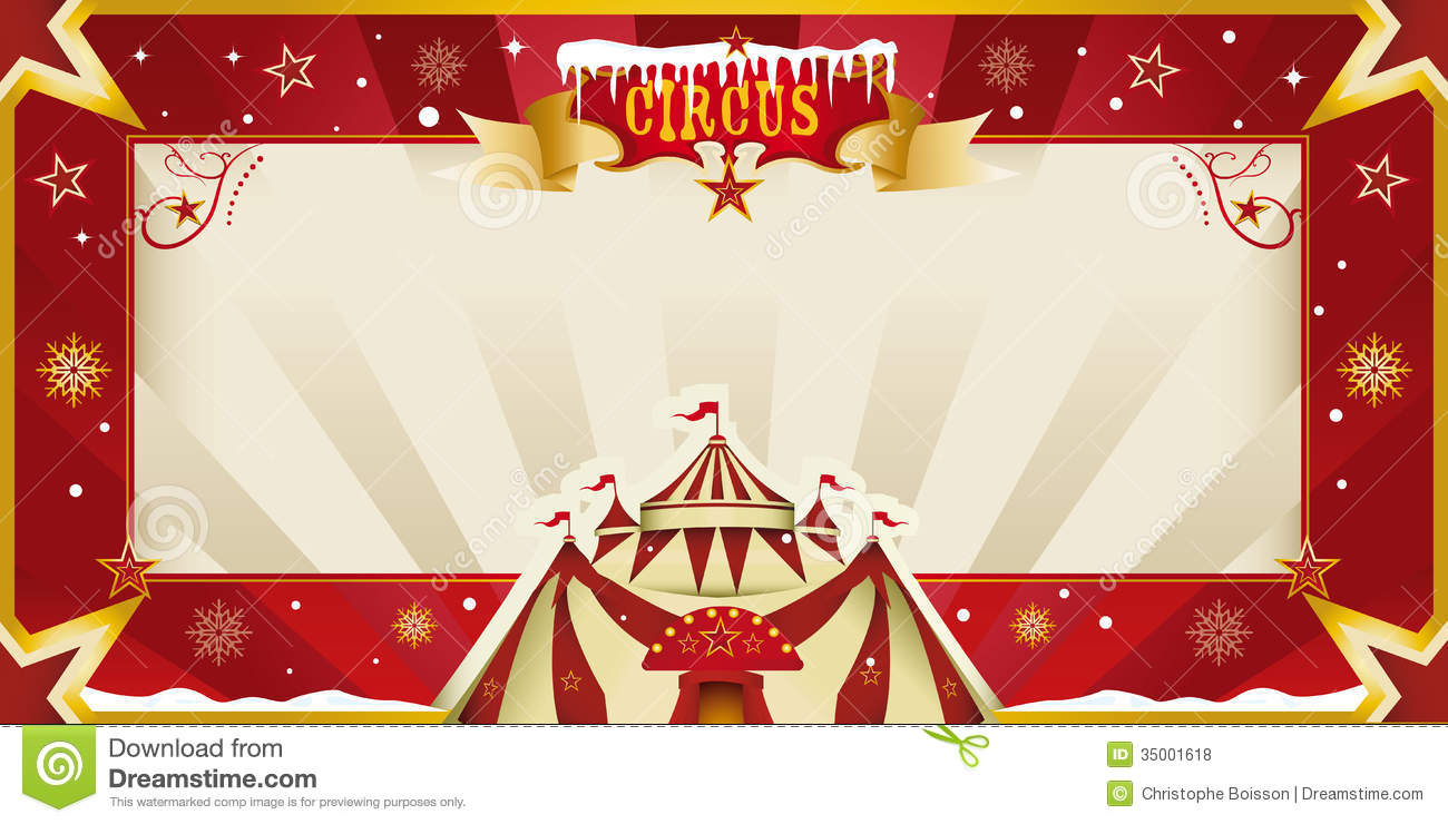 Xmas Invitation Templates as great invitations ideas