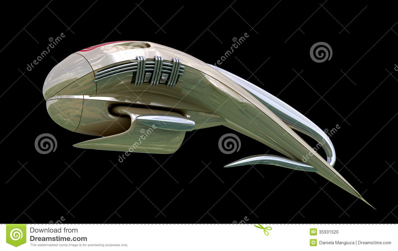 interstellar spacecraft design - photo #28