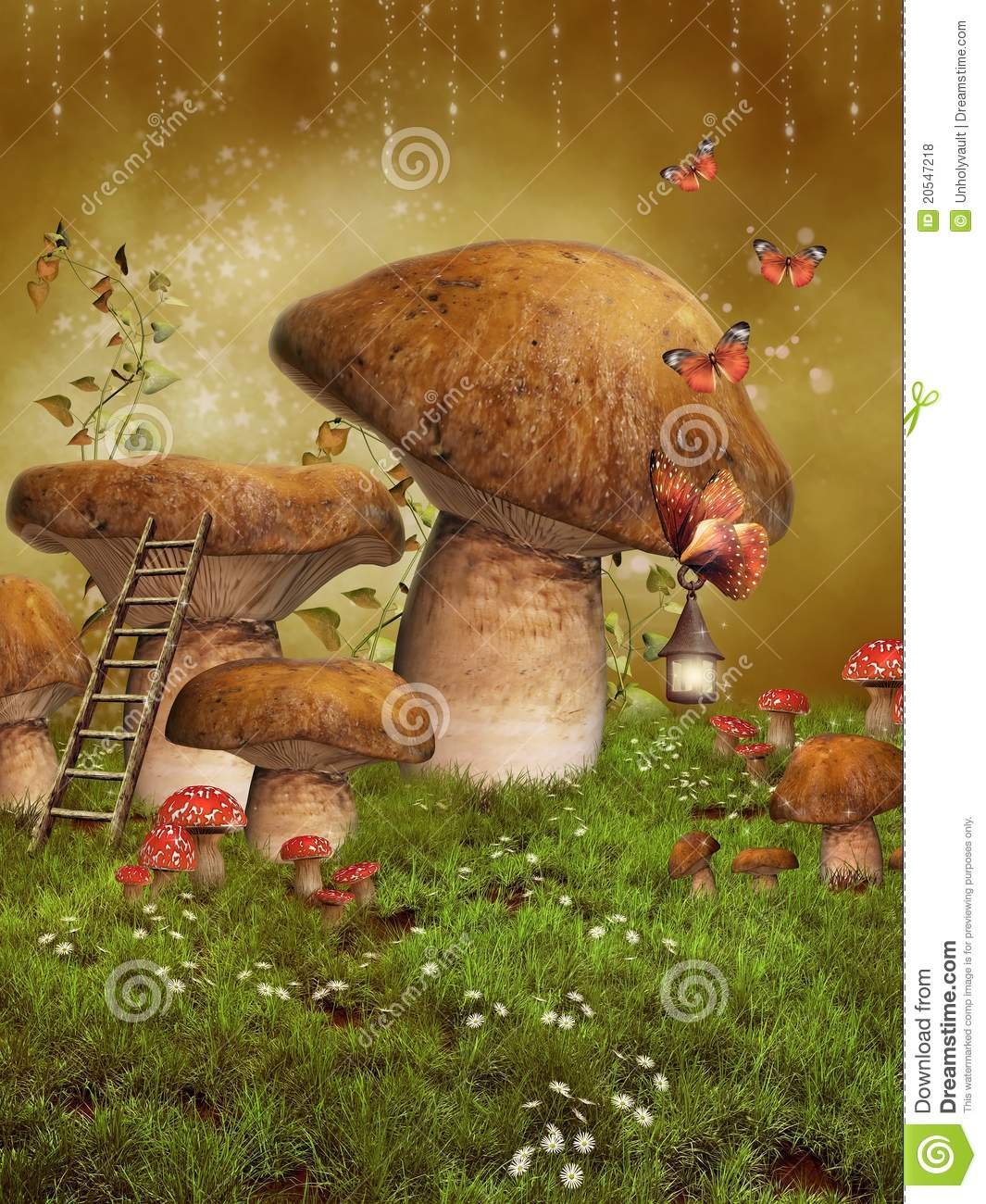 Royalty Free Stock Photos Fantasy Fairy Mushrooms Image20547218 likewise Stock Photo Wooden Cottage House Windows Iblue Image43899819 together with 22jul13 The Breezeway Roof Line 10 The Dual Angled Roof Line Modified also Playhouse Plans moreover Log Homes. on forest cottage house plans