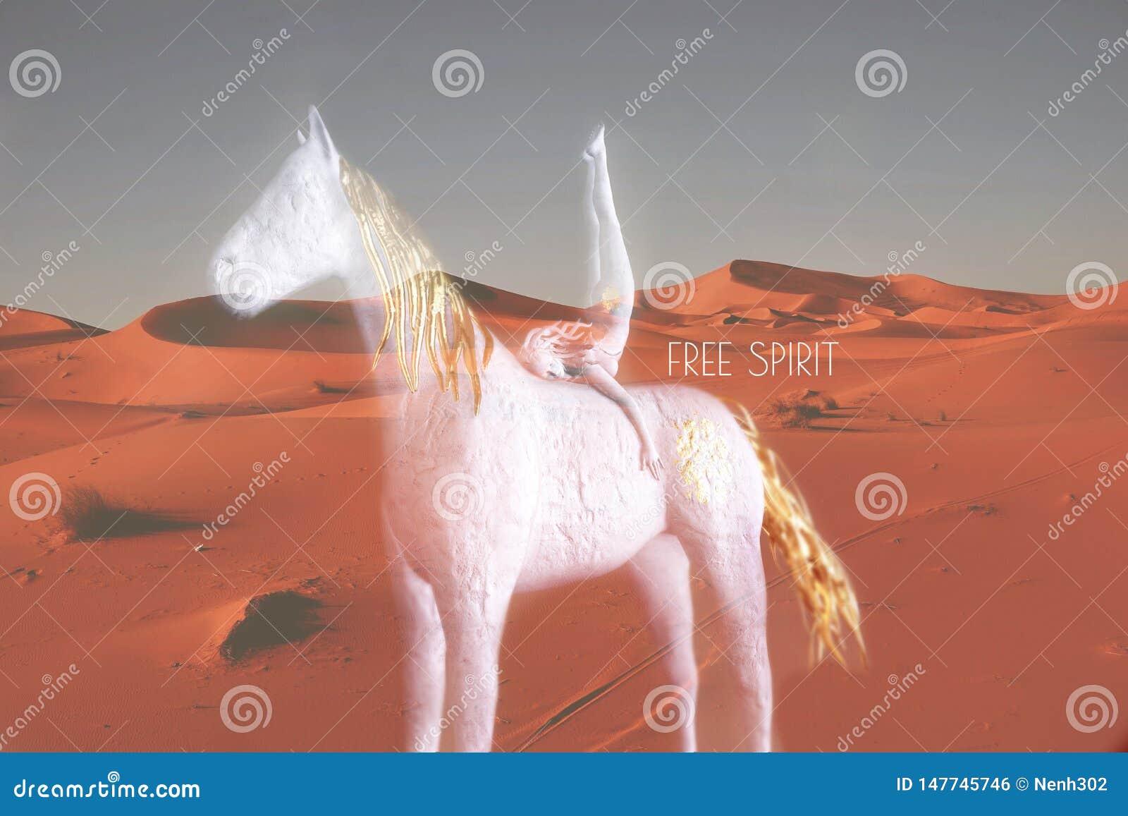 Spirit Horse Stock Illustrations 526 Spirit Horse Stock Illustrations Vectors Clipart Dreamstime