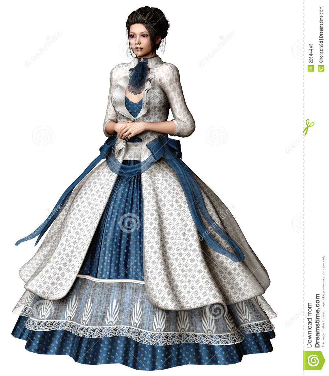 white curtains with Stock Photos Fantasy Princess White Dress Image22644443 on Native American Proverbs additionally Kitchenaid Electric Mixer together with Use Blue And White Rug likewise There Is There Are 97 likewise Quantum Dots.