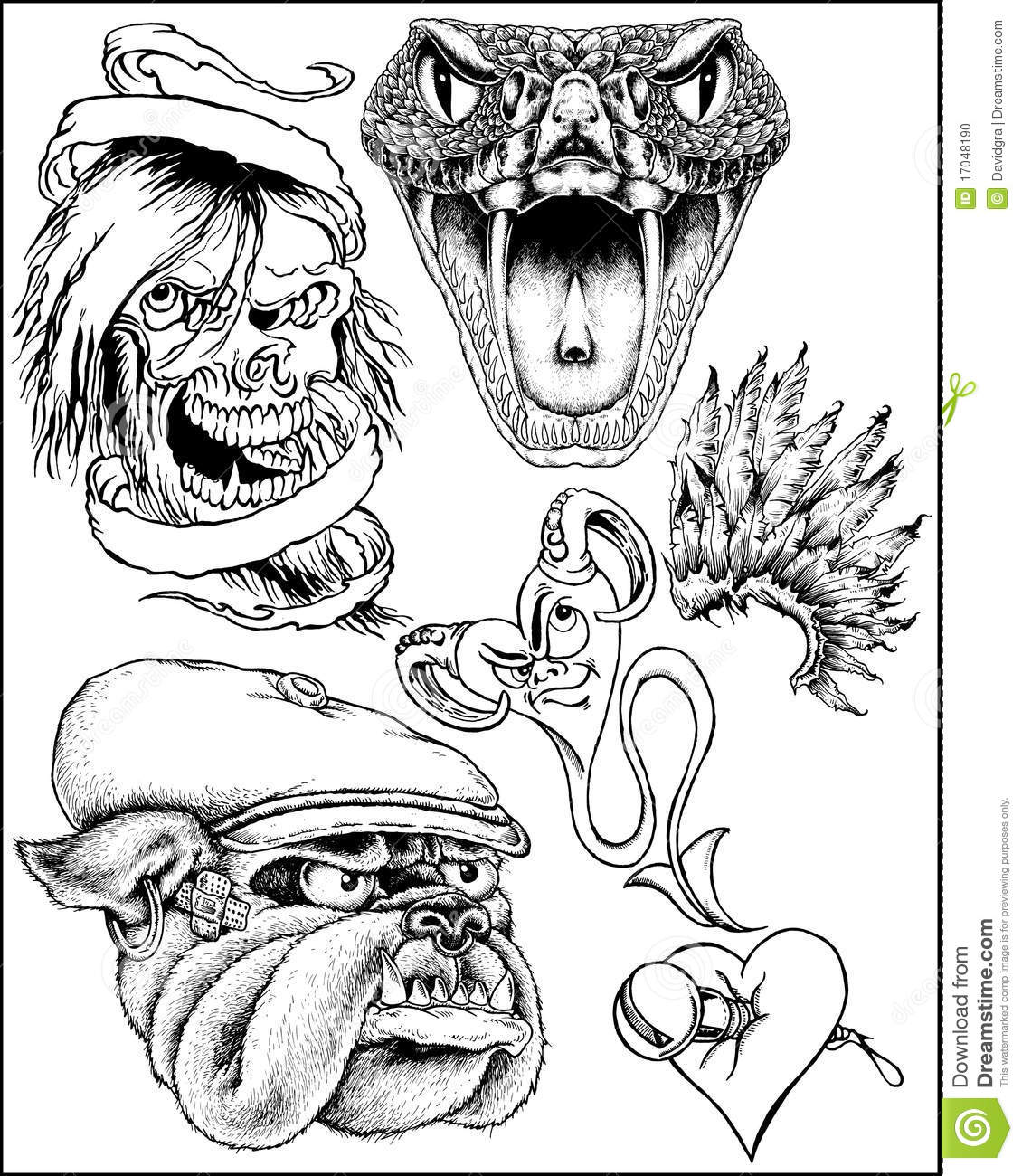 Tribal wolf furthermore Horror Vector Pack besides Stock Illustration Arizona Word Old English Calligraphy Calligraphic Gothic Font Distressed Image42572792 moreover Stock Photo Fantasy Sketches Image17048190 additionally Clown Drawings In Pencil. on scary black hand