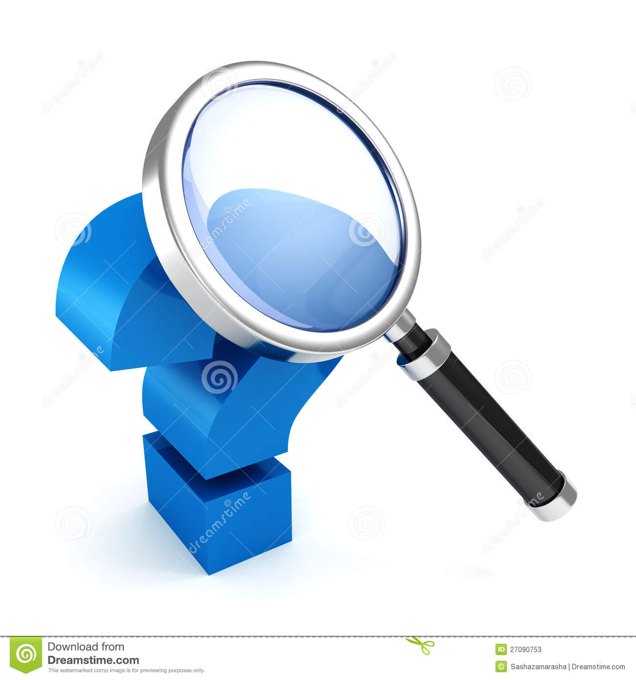3d person with magnifying glass and question mark stock images image - 3d White People Tired Faq Concept Icon With Magnifier And Question Mark Stock Photos