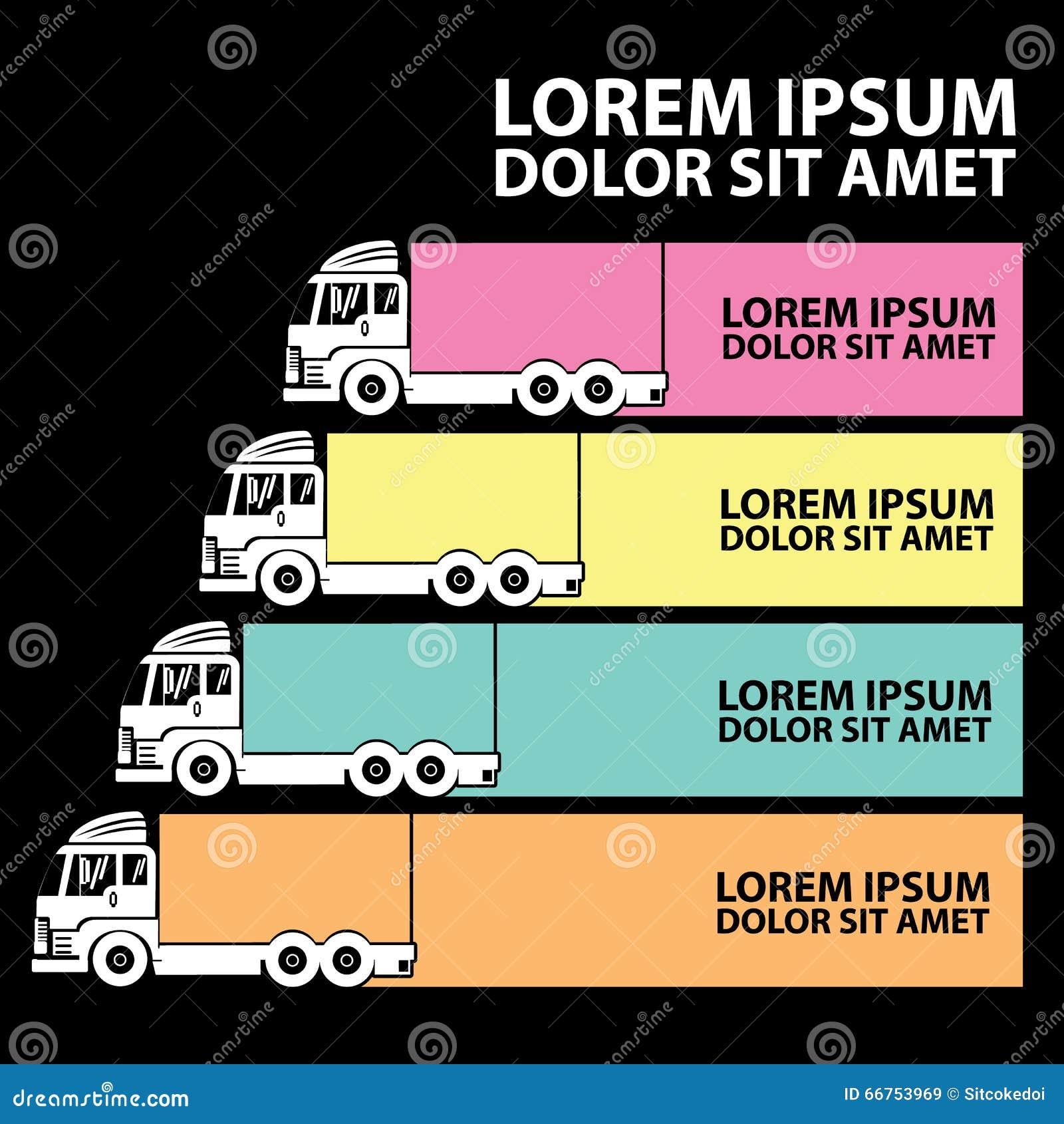 Schön Diagramm Des Motors Ideen - Schaltplan Serie Circuit ...