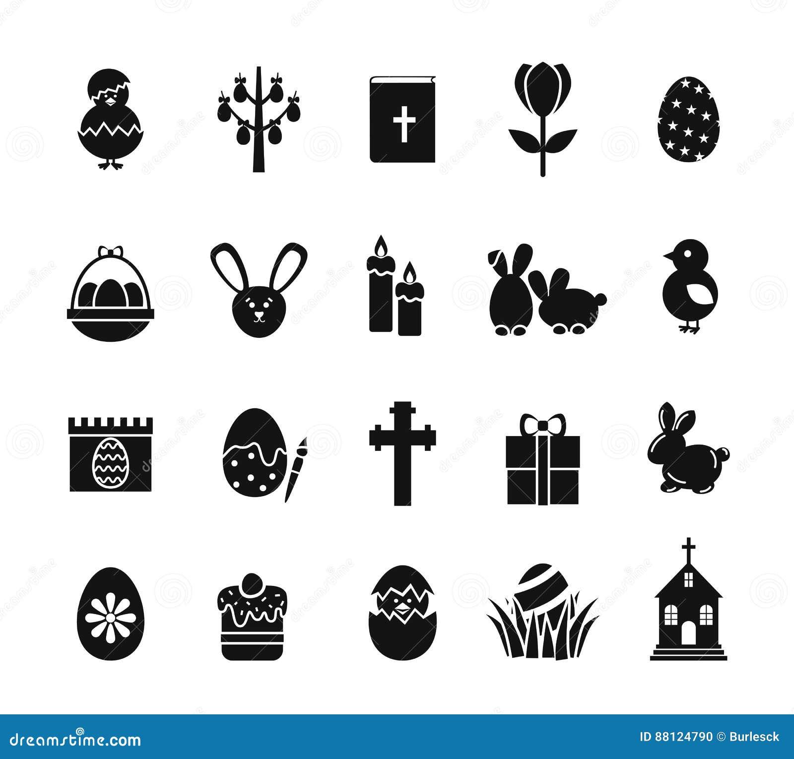 christlicher feiertag