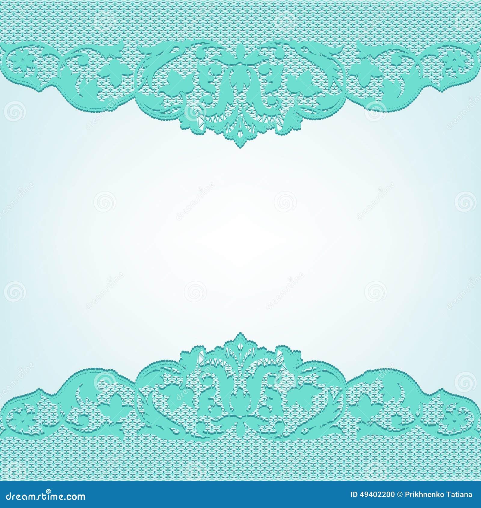 Download Farbiges Nettomuster vektor abbildung. Illustration von kleider - 49402200