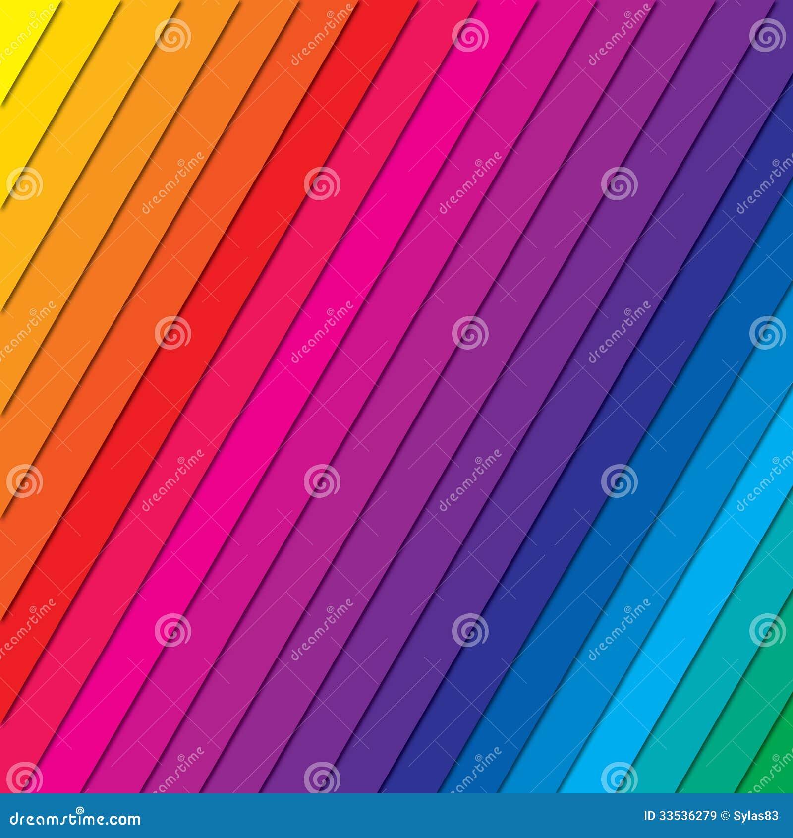 farbspektrum zusammenfassungshintergrund sch ne bunte tapete lizenzfreie stockbilder bild. Black Bedroom Furniture Sets. Home Design Ideas