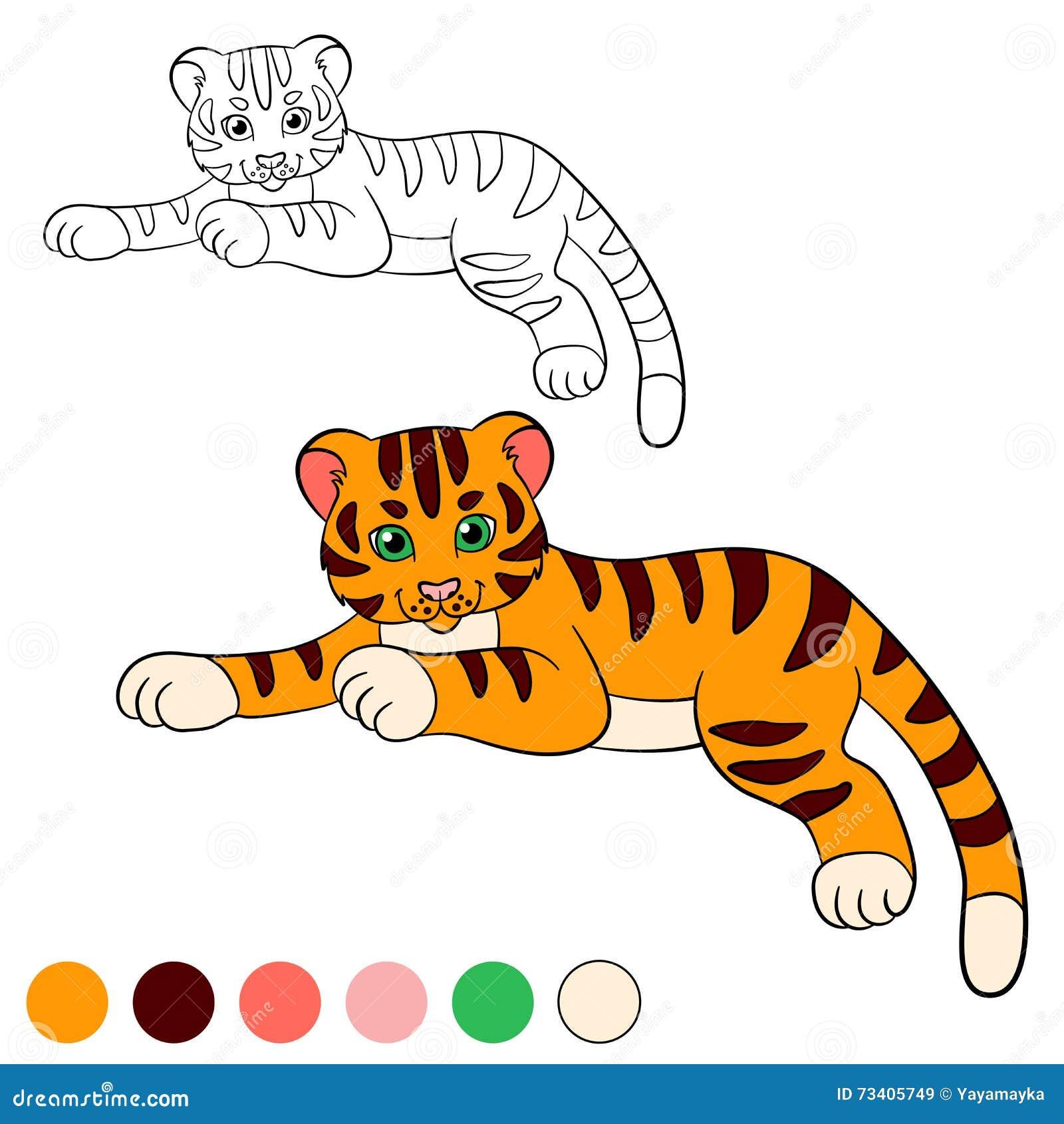 Groß Cub Scout Färbung Seite Bilder - Druckbare Malvorlagen ...