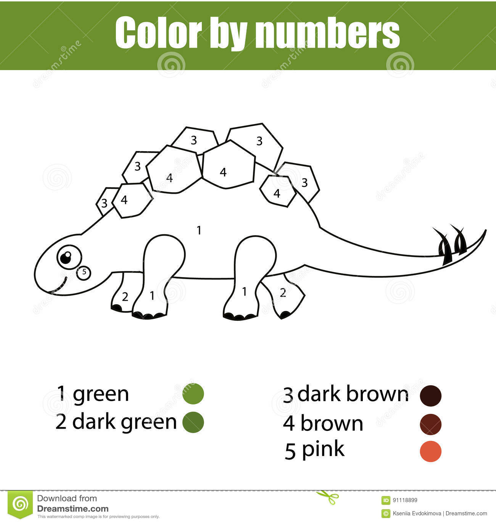 Ungewöhnlich Dinosaurier Ei Färbung Seite Ideen - Entry Level Resume ...