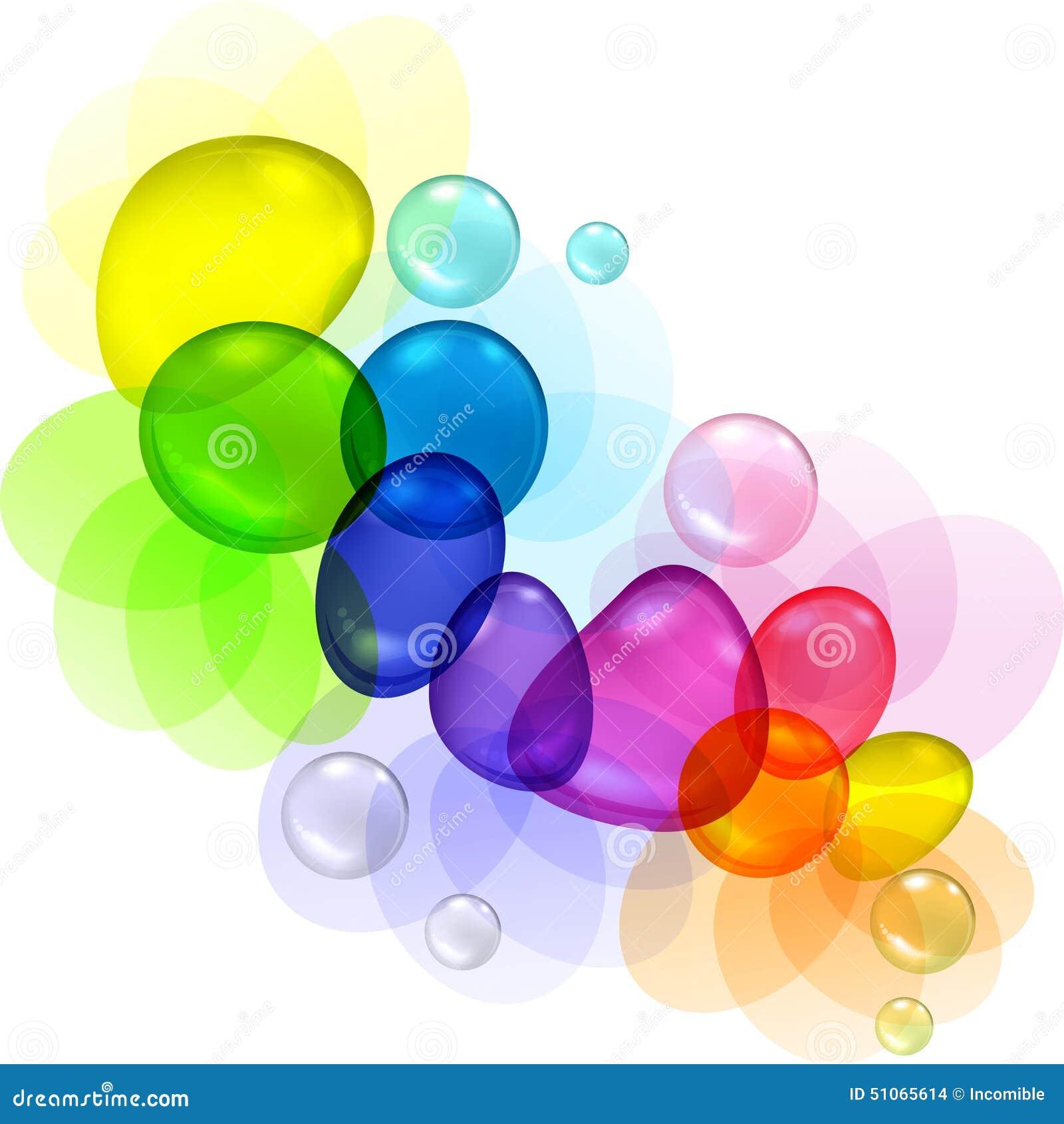 Ausgezeichnet Verwendung Der Farbzusammenfassung Fotos - Beispiel ...