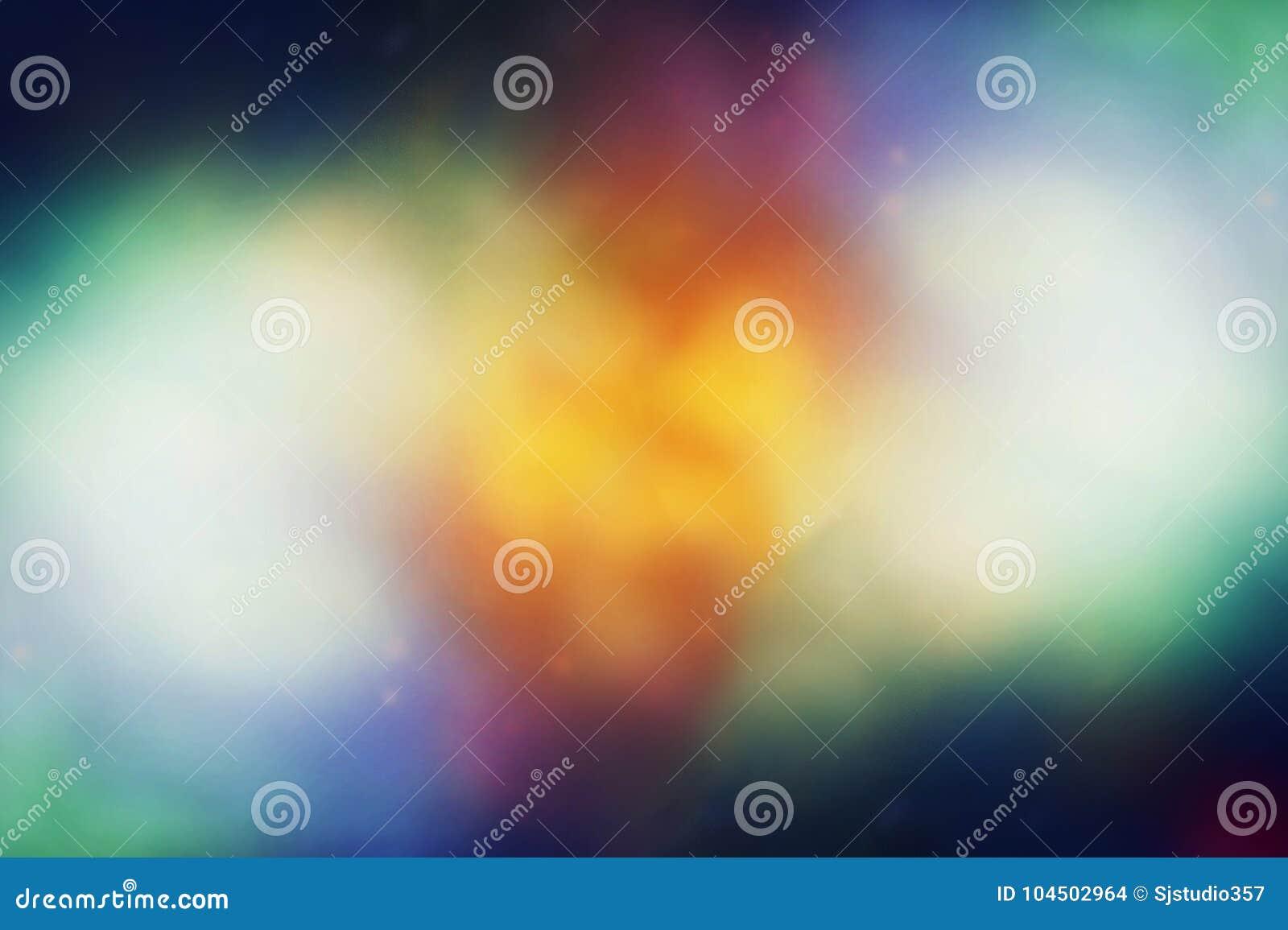 Ausgezeichnet Verwendung Der Farbzusammenfassung Ideen - Entry Level ...