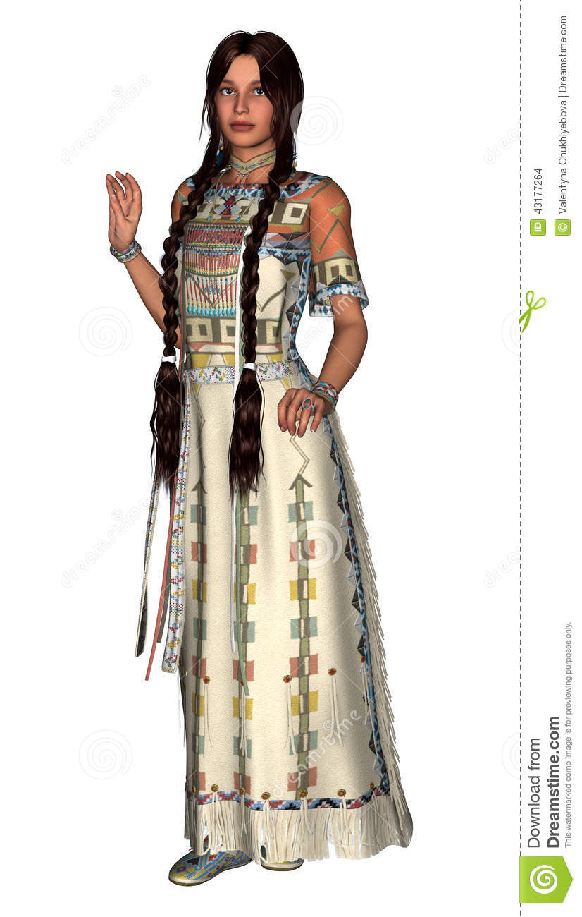 Farewell Stock Illustration - Image: 43177264