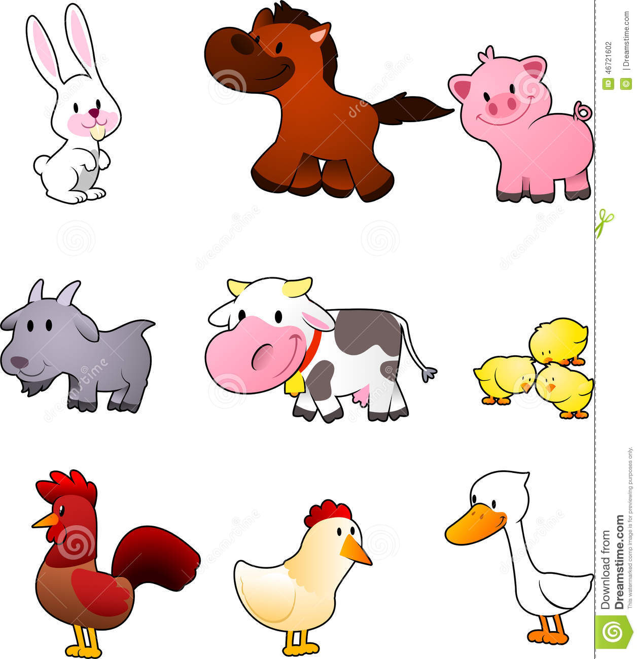th?id=OIP.jQmijALhDTD7duvgWvO_rgEjEs&pid=15.1 along with baby goat coloring pages 1 on baby goat coloring pages together with baby goat coloring pages 2 on baby goat coloring pages including baby goat coloring pages 3 on baby goat coloring pages along with baby goat coloring pages 4 on baby goat coloring pages