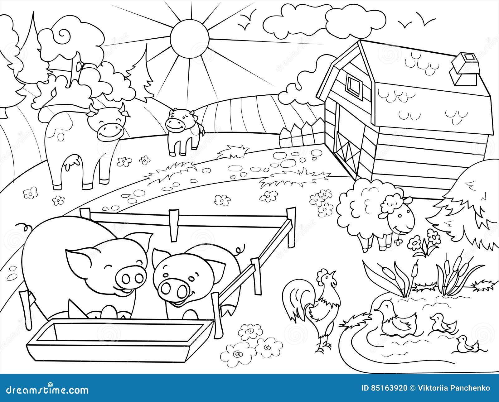animal farm full book pdf download