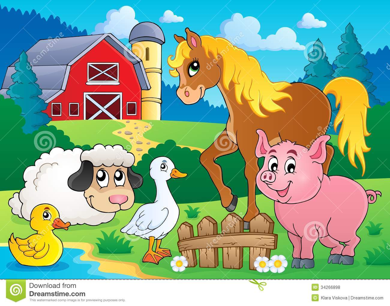 major themes of animal farm Get an answer for 'what is the main theme in animal farm by george orwell' and find homework help for other animal farm questions at enotes.