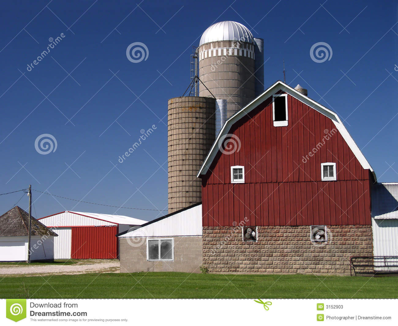 Old dairy barn plans short hairstyle 2013 for Farm house construction