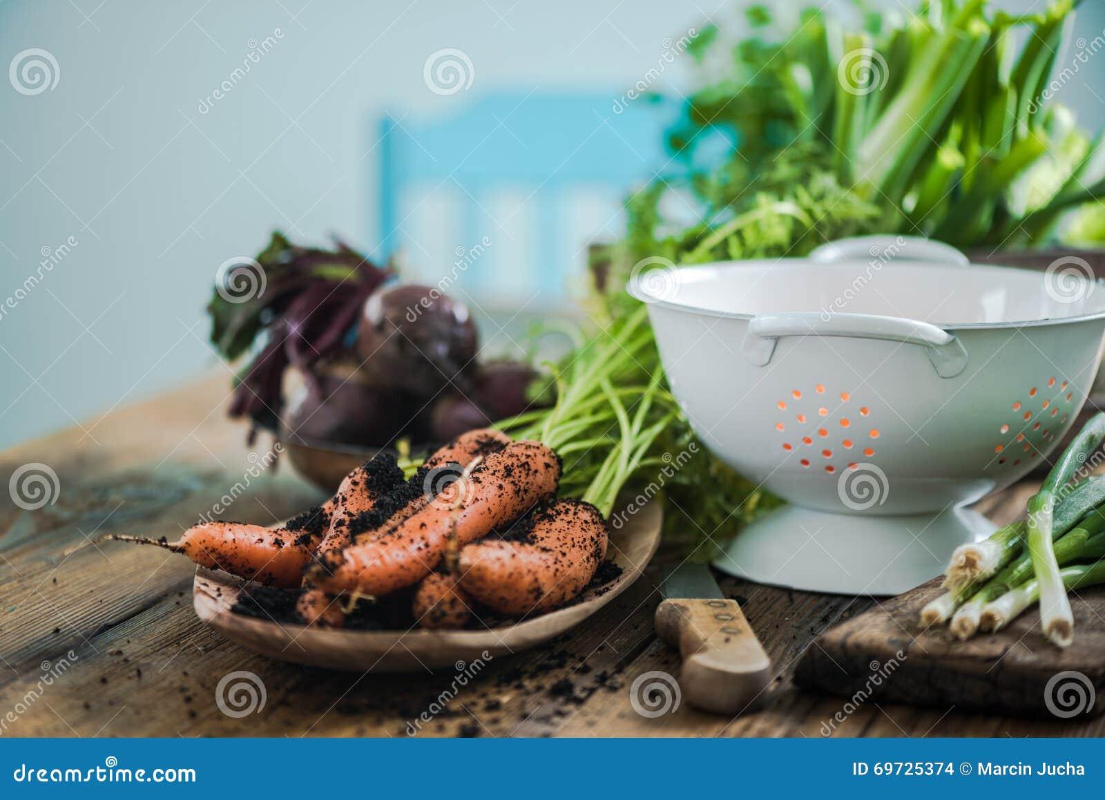 Healthy Food Delivery Homestead