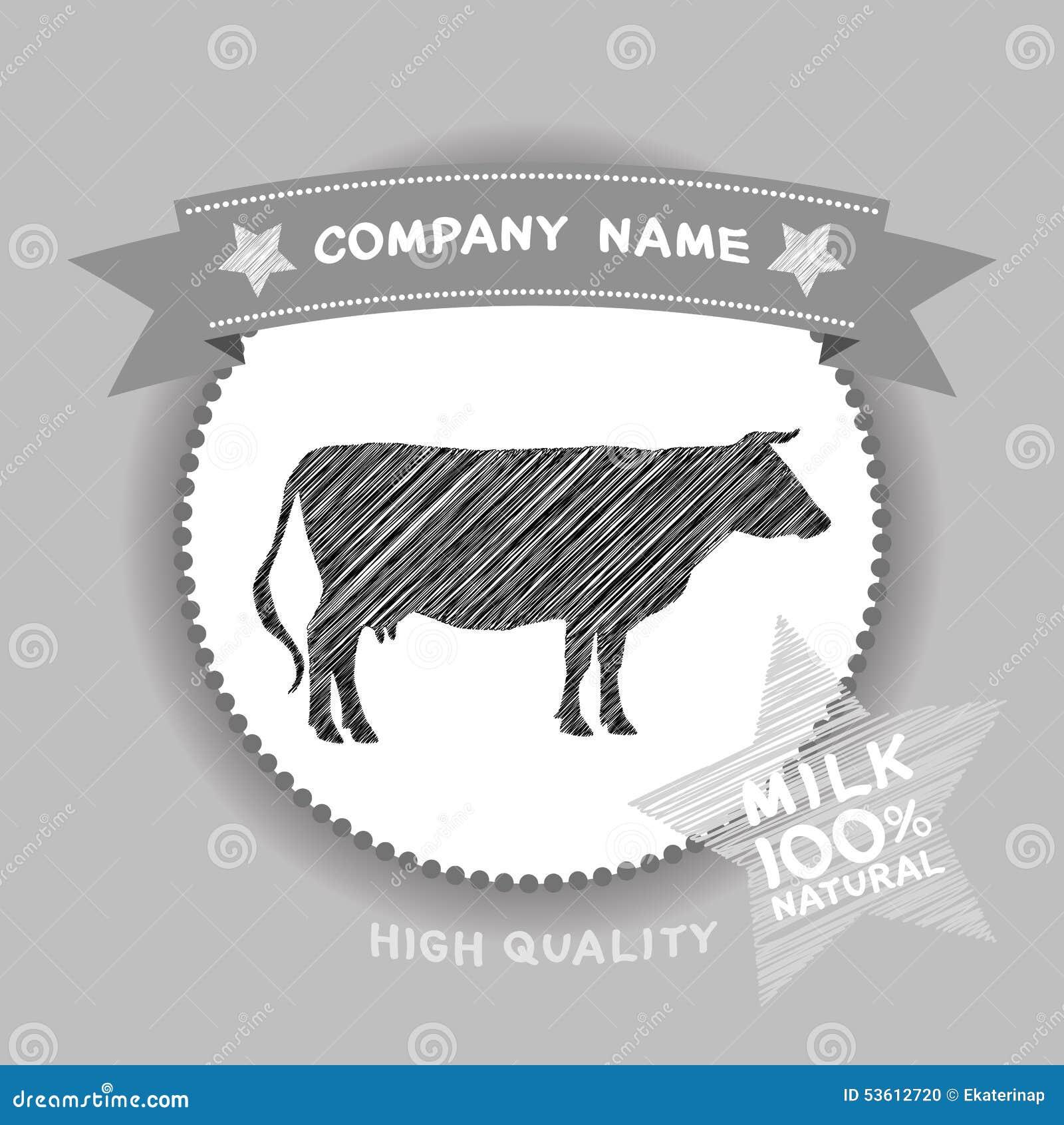 cow butcher diagram of a s farm shop cow silhouette milk diagram and design show me a diagram of a volcanic zone collision #13