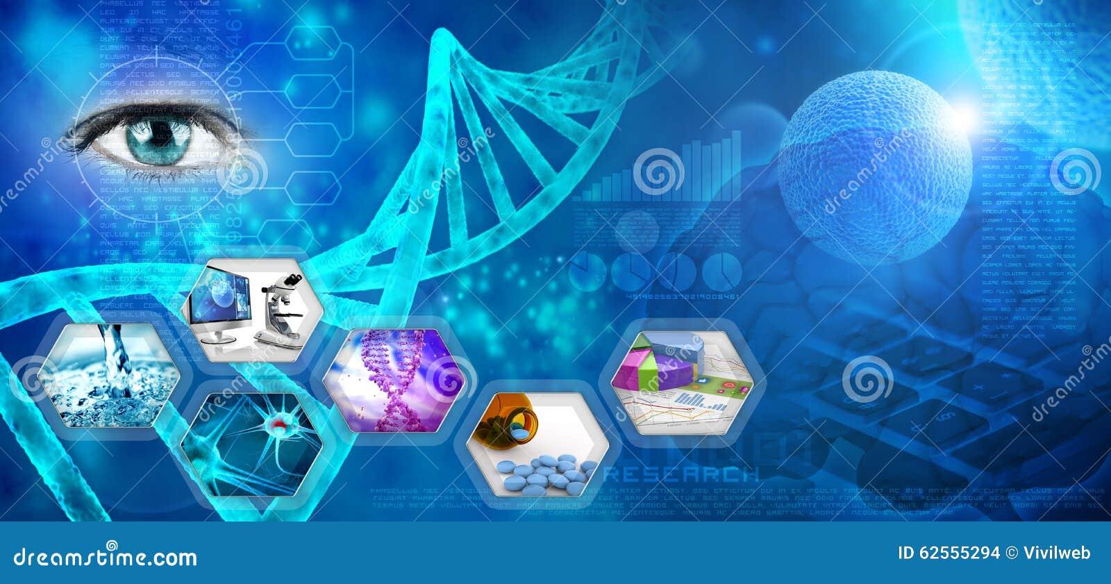 Farmaceutisch onderzoek