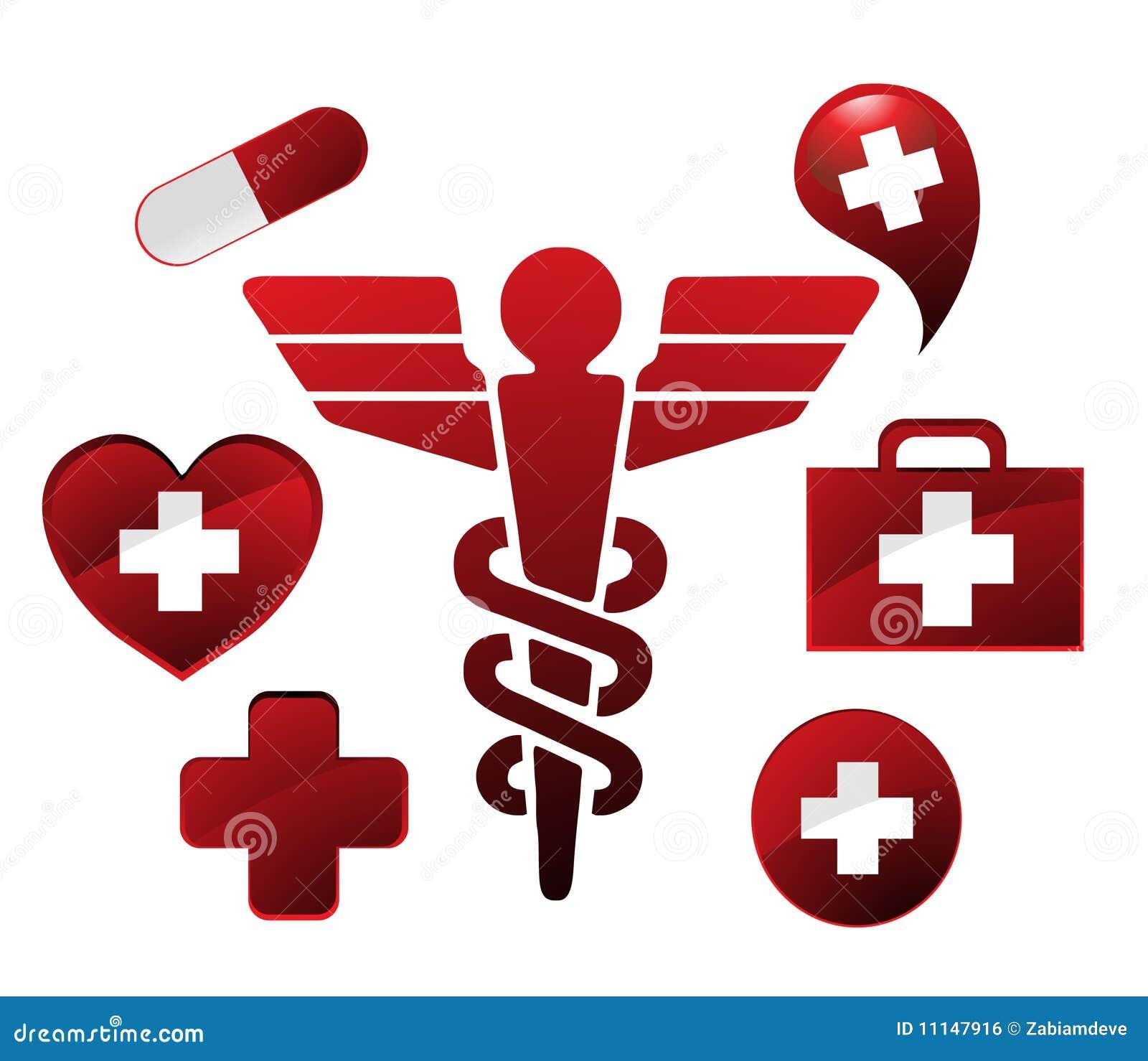 Farmacia del caduceo