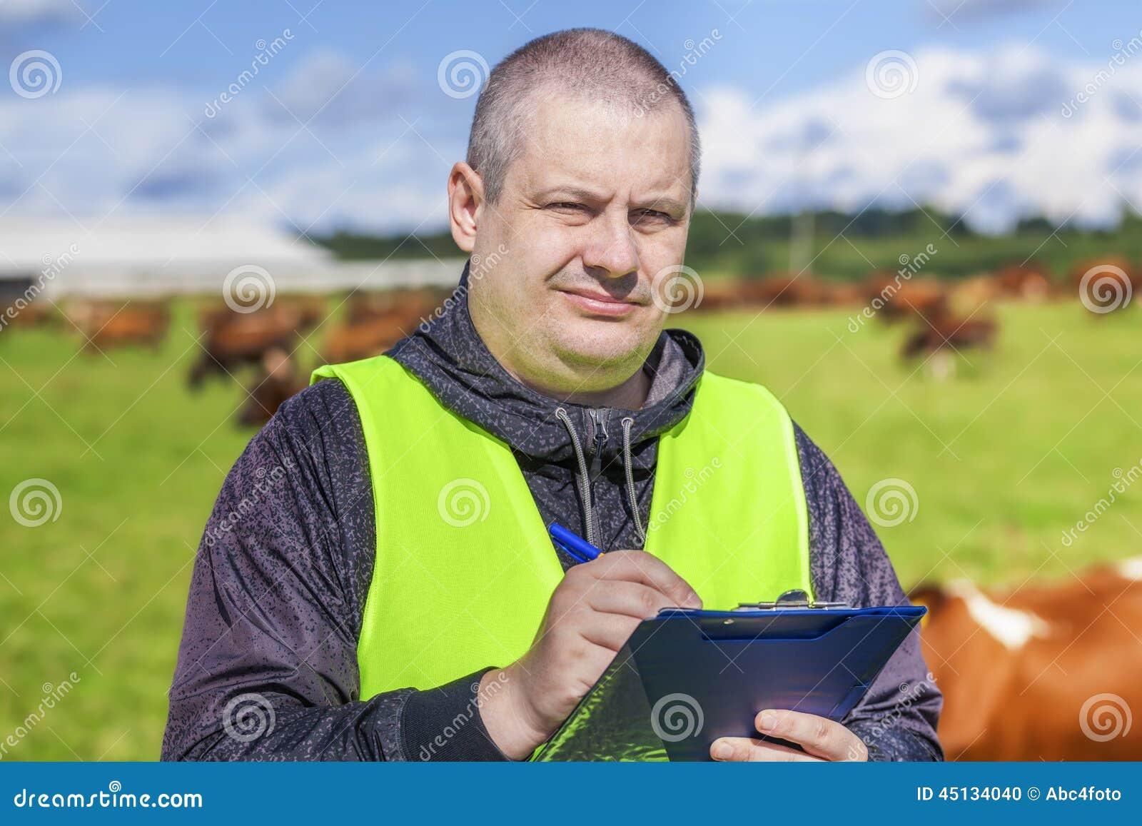 Landless farmers essay writer