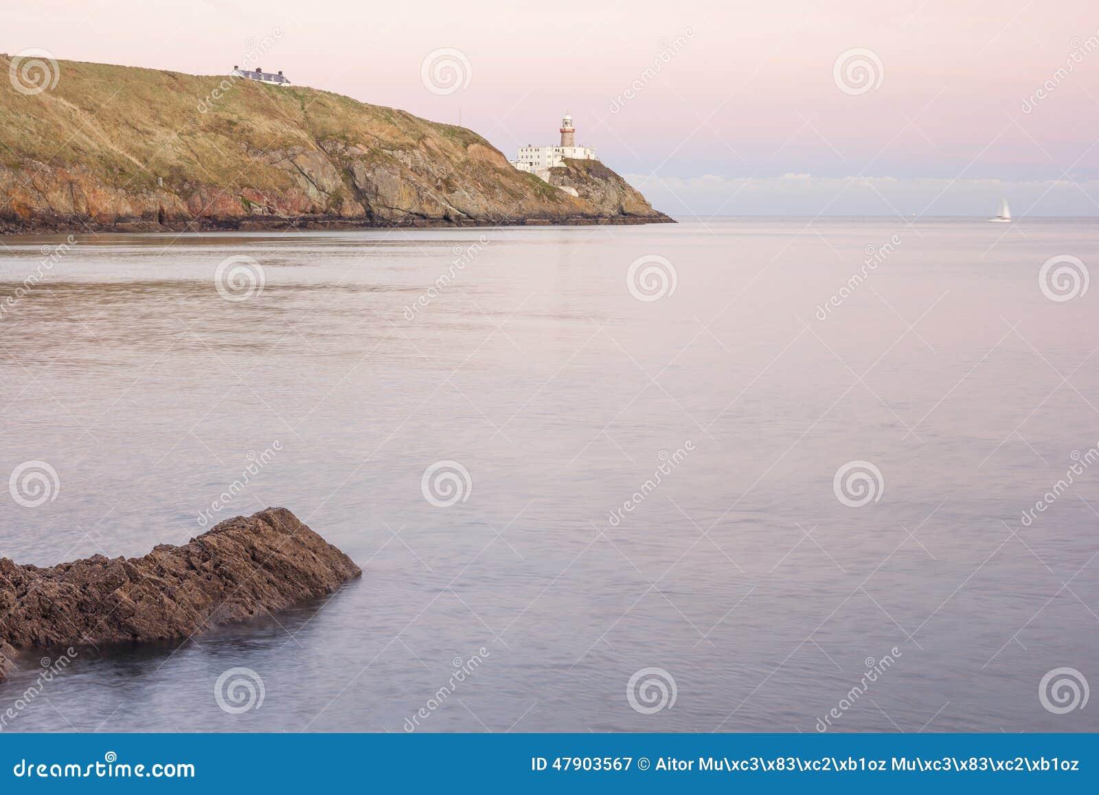 Faro de Baily