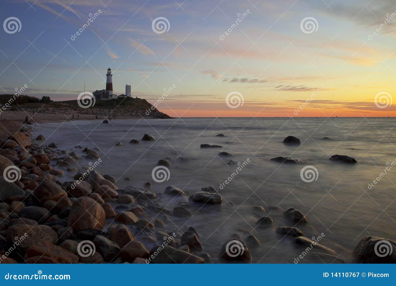 Farol - Long Island