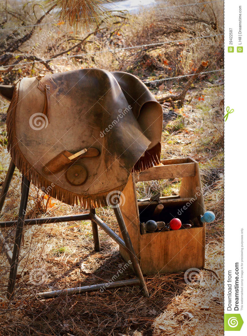 Farrier Tools Stock Photos - Download 1,333 Royalty Free ...