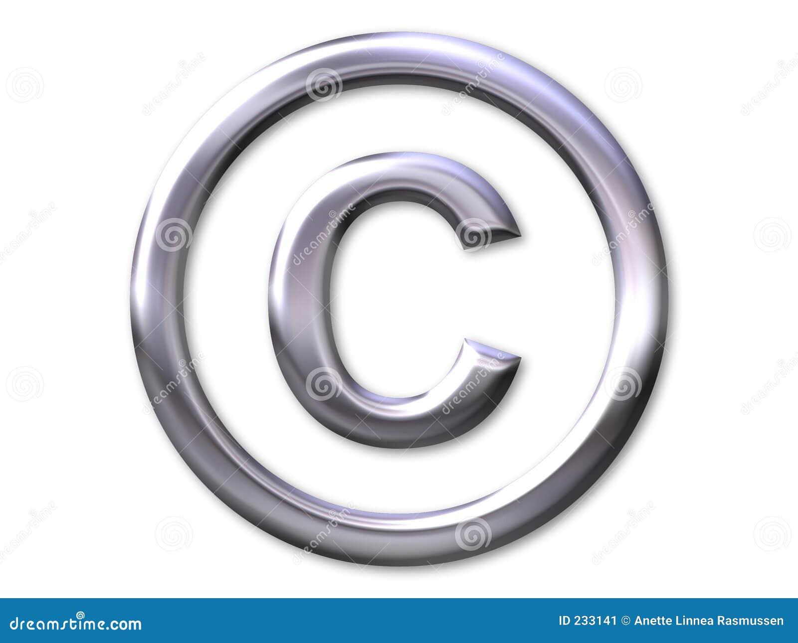 Fasad copyright-silver