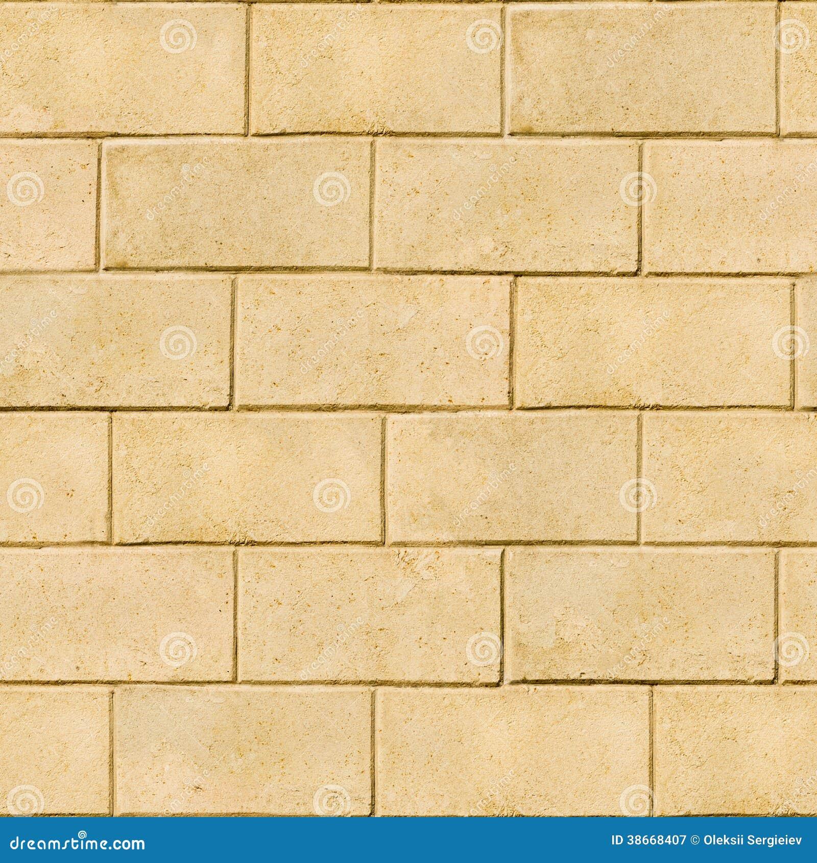 skyrim se building materials.guide