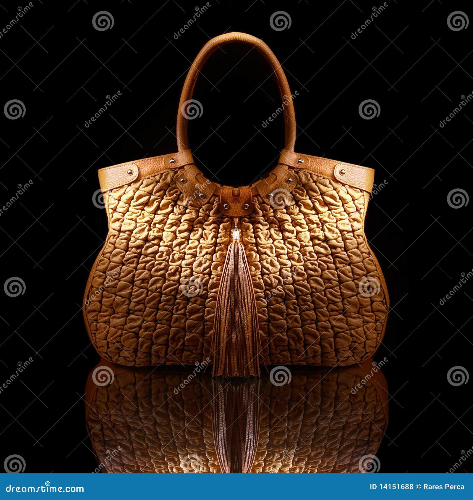 Fashion Accessory Royalty Free Stock Photos Image 14151688