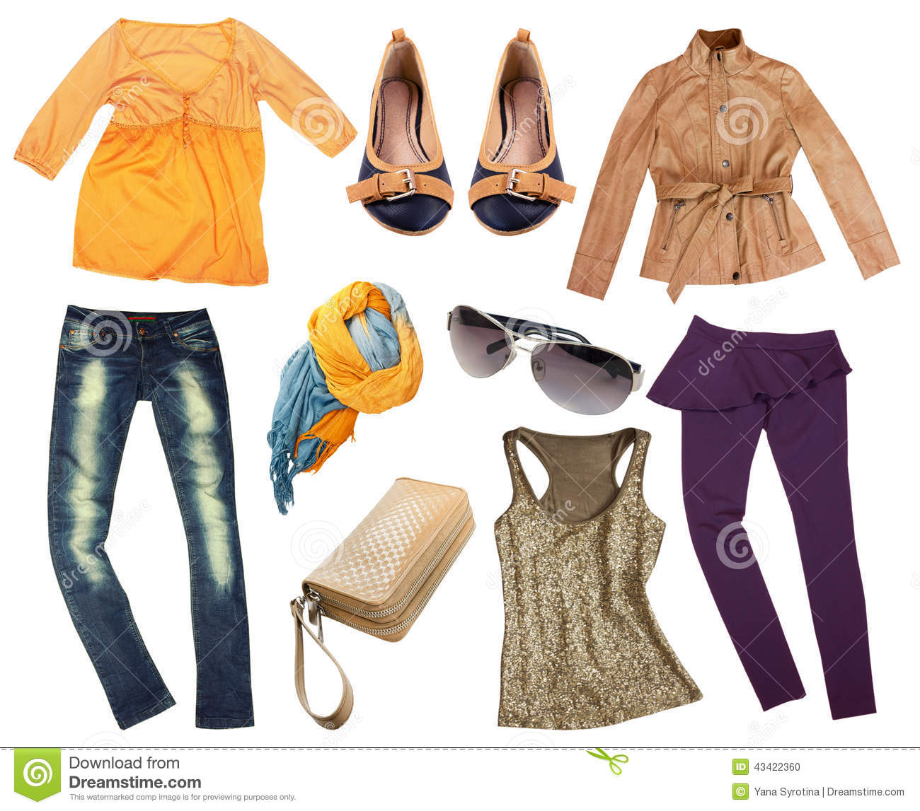 cripatsur.ga has an endless amount of Womens Clothing Accessories like belts, buckles, scarves, wallets, socks, bags and MORE! If you bought it from us, it's something valuable and full of quality!