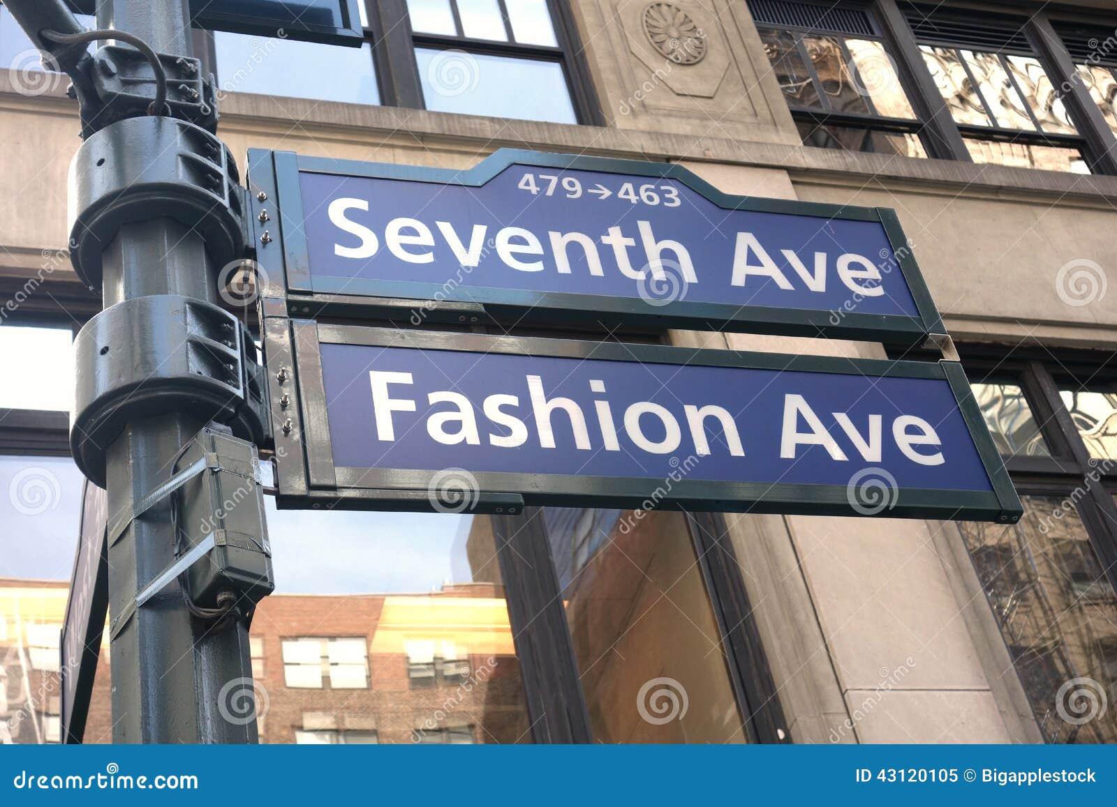 Boy fashion clothing line 49