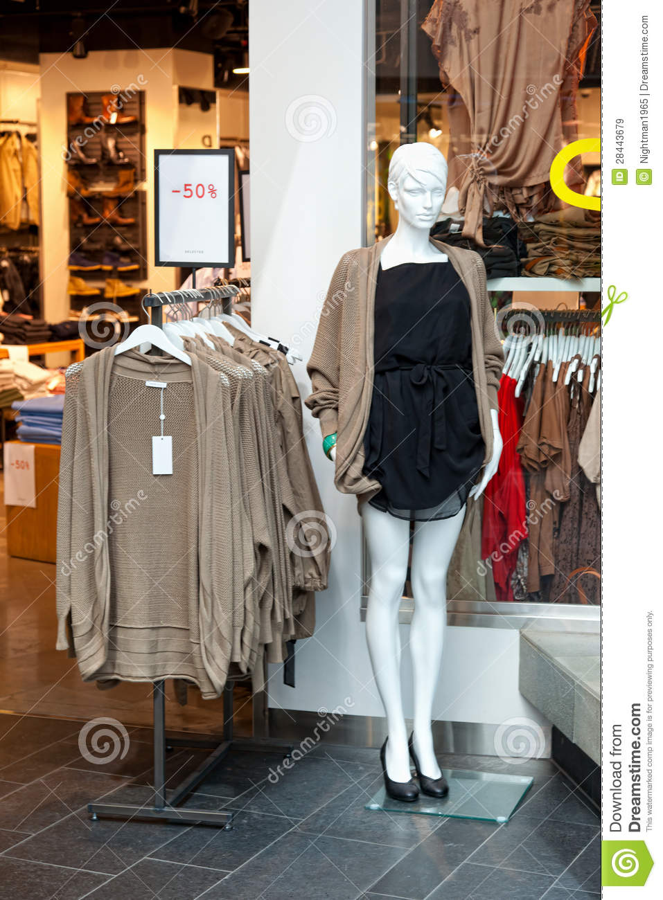 Fashion Clothing Express Store Stores Credit Cards