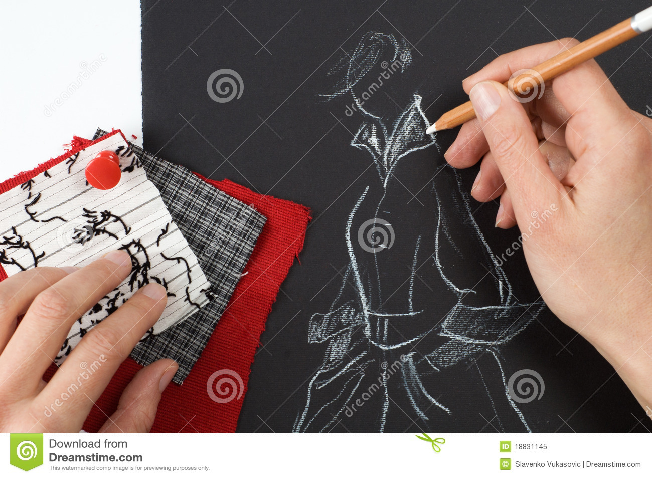 Best Fashion Designing Courses in Chennai  Colors School