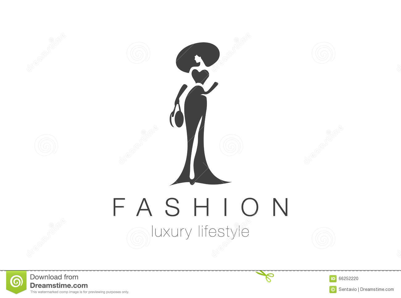 Stock Illustration Fashion Elegant Woman Logo Lady Negative Space Jewelry Icon Luxury Glamour Silhouette Design Vector Template Accessories Logotype Image66252220 likewise What Yoga Part 2 Kundalini further Japanese Icons Set in addition TR CL 11 additionally Gray Fullbuster Ready For The Battle Lineart Ver 361154057. on clothes off